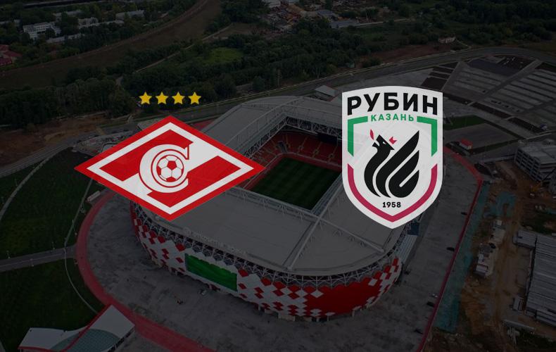 spartak-rubin-19-oktyabrya-2019-video-obzor-matcha