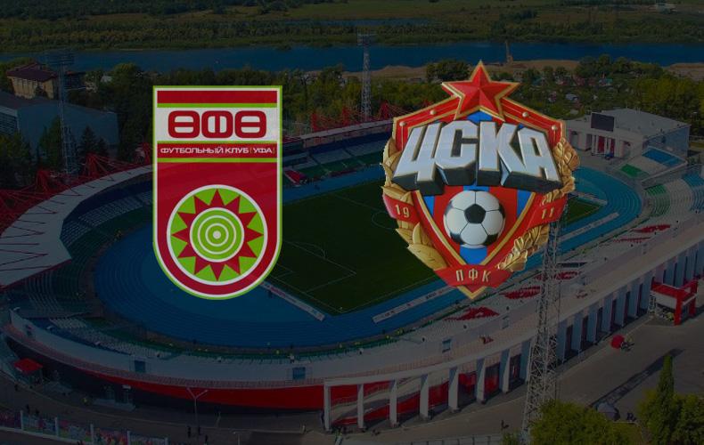 ufa-cska-20-oktyabrya-2019-video-obzor-matcha