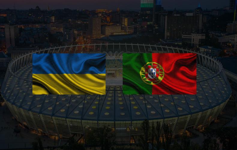 ukraina-portugaliya-14-oktyabrya-2019-video-obzor-matcha