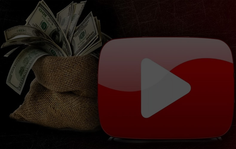 zarabotok-za-prosmotr-video