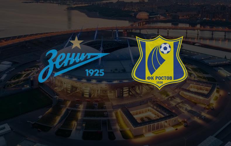zenit-rostov-19-oktyabrya-2019-video-obzor-matcha