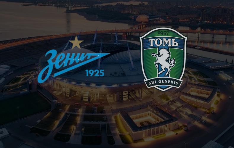 zenit-tom-30-oktyabrya-2019-video-obzor-matcha