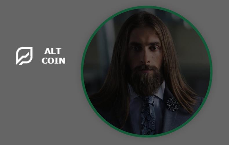 alt-coin-otzyvy-platit-proekt-ili-net