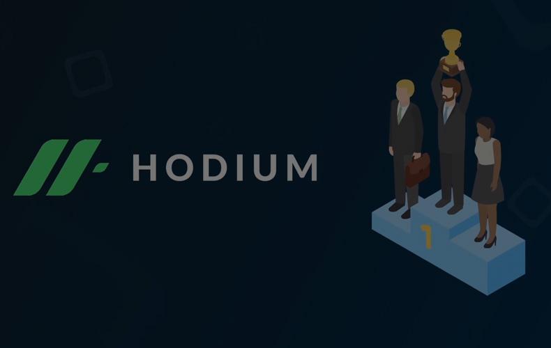 hodium-otzyvy-platit-ili-net