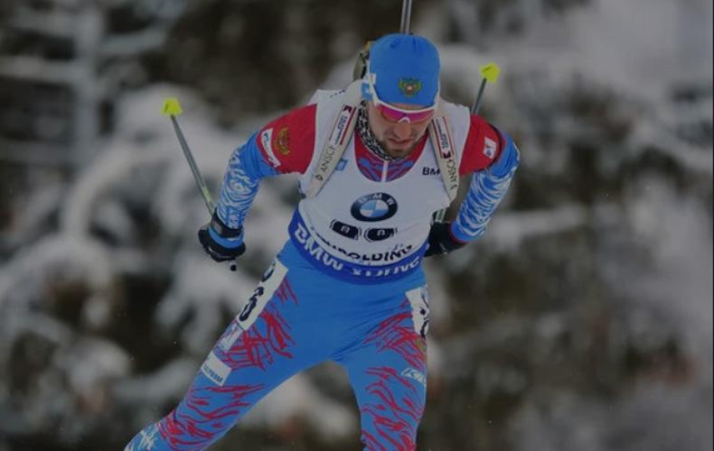kubok-mira-po-biatlonu-2019-2020-kalendar-i-sostav