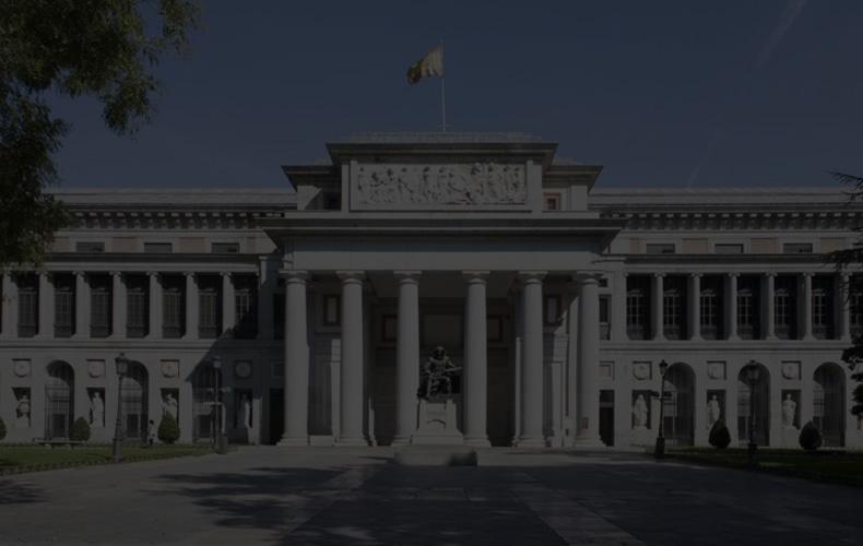muzej-prado-200-let-dudl-google