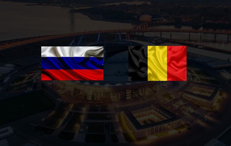 rossiya-belgiya-16-noyabrya-vo-skolko-i-gde-smotret