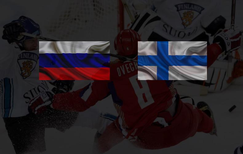 rossiya-finlyandiya-7-noyabrya-2019-video-obzor-matcha