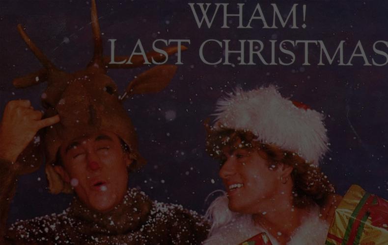 tekst-i-perevod-pesni-last-christmas-wham
