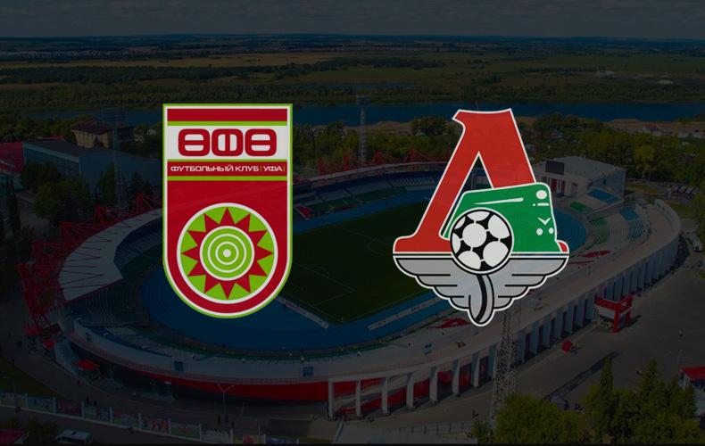 ufa-lokomotiv-2-noyabrya-2019-video-obzor-matcha