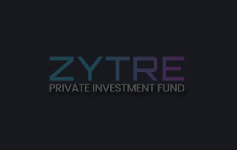 zytre-otzyvy-private-investment-fund