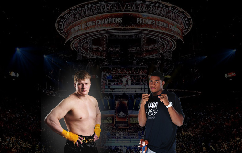 aleksandr-povetkin-majkl-hanter-video-boya