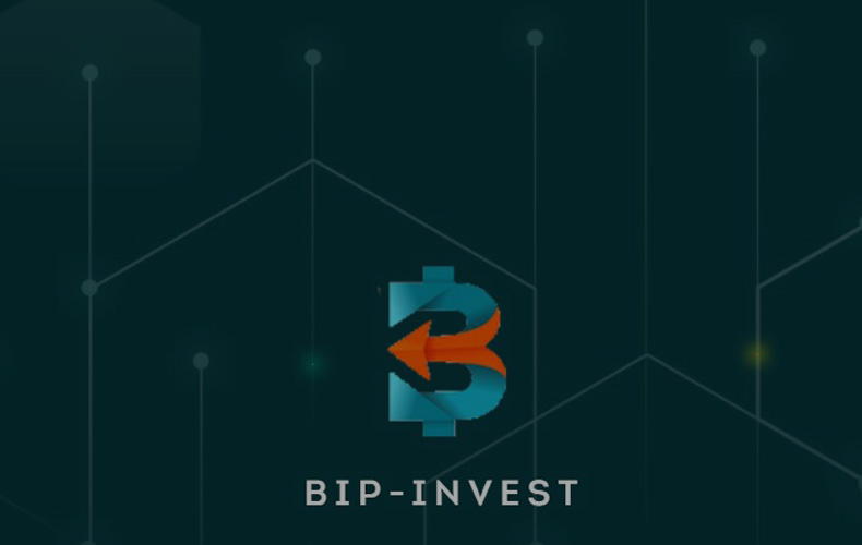 bip-invest-biz-otzyvy-platit-ili-net