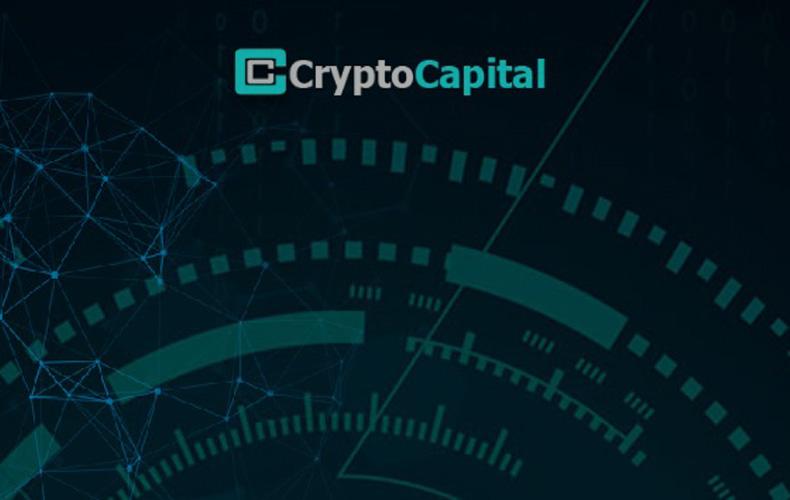 cryptocapital-otzyvy-platit-ili-net