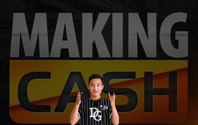dinat-gumerov-otzyvy-making-cash