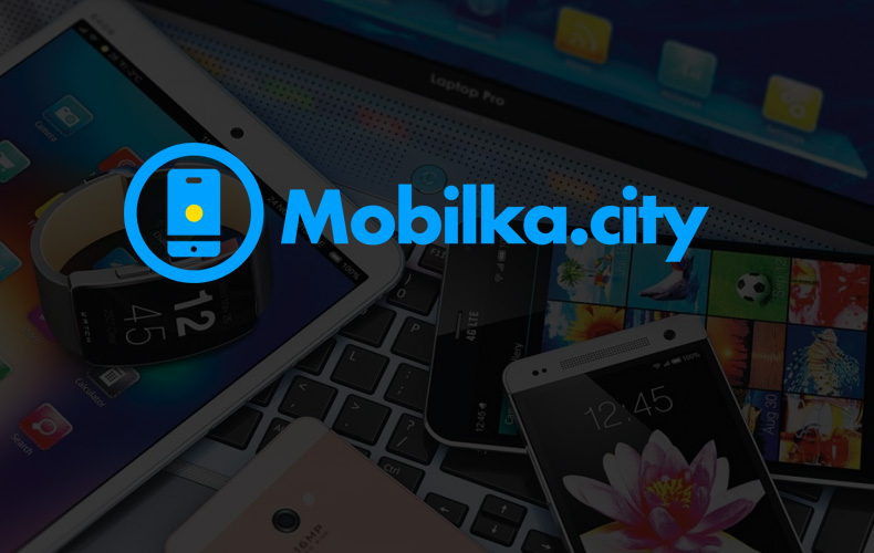 mobilka-city-otzyvy-ob-internet-magazine