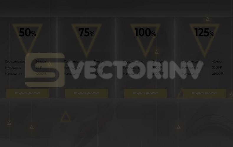 vectorinv-otzyvy-platit-ili-net