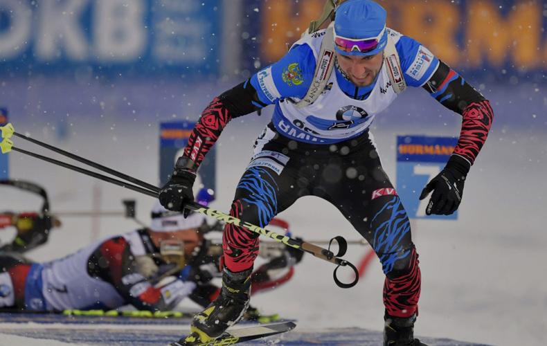 biatlon-10-yanvarya-2020-video-povtor-i-rezultaty-muzhskogo-sprinta