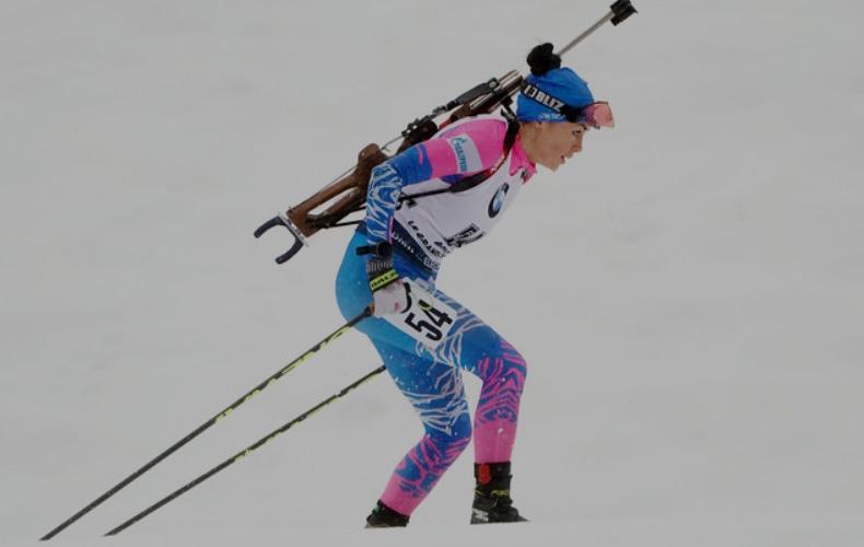 biatlon-9-yanvarya-2020-sprint-zhenshchiny-translyaciya-i-rezultaty