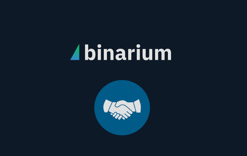 kak-zarabotat-na-partnerskoj-programme-binarium