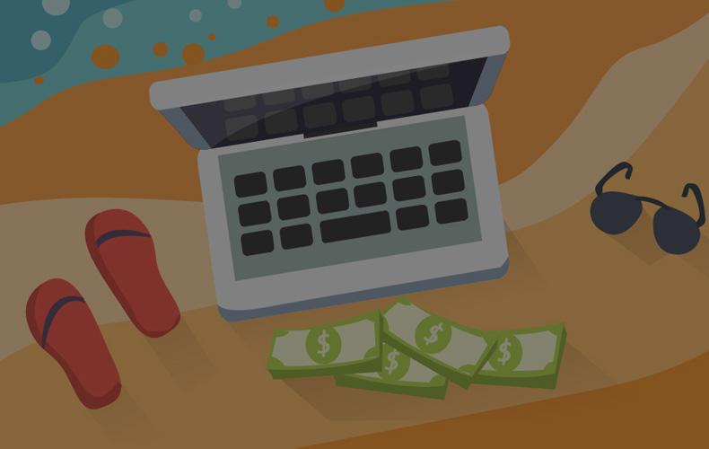 sposoby-monetizacii-sajta-v-2020-godu-zarabotok-bez-vlozhenij