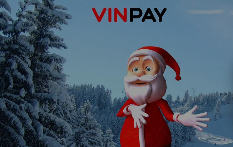 vinpay-otzyvy-platit-ili-net