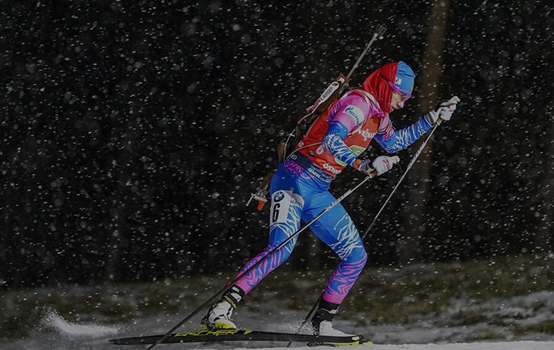 zhenskaya-estafeta-11-yanvarya-2020-biatlon-translyaciya-i-rezultaty