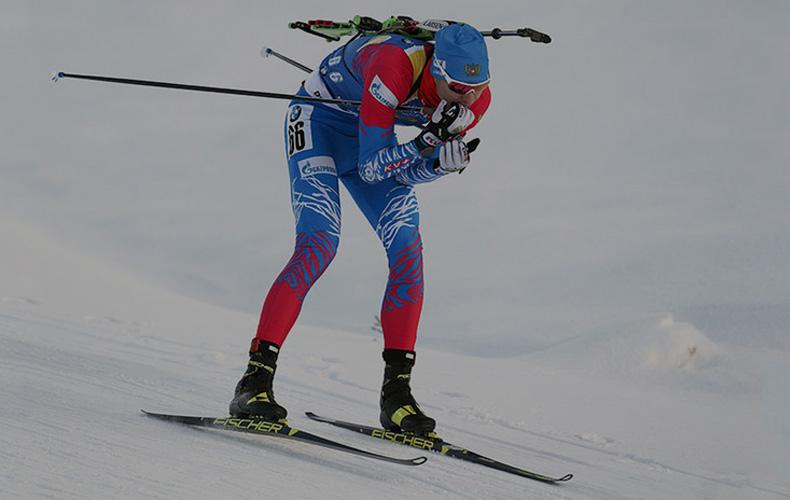 biatlon-1-fevralya-2020-pryamaya-translyaciya-sprint-yuniorki