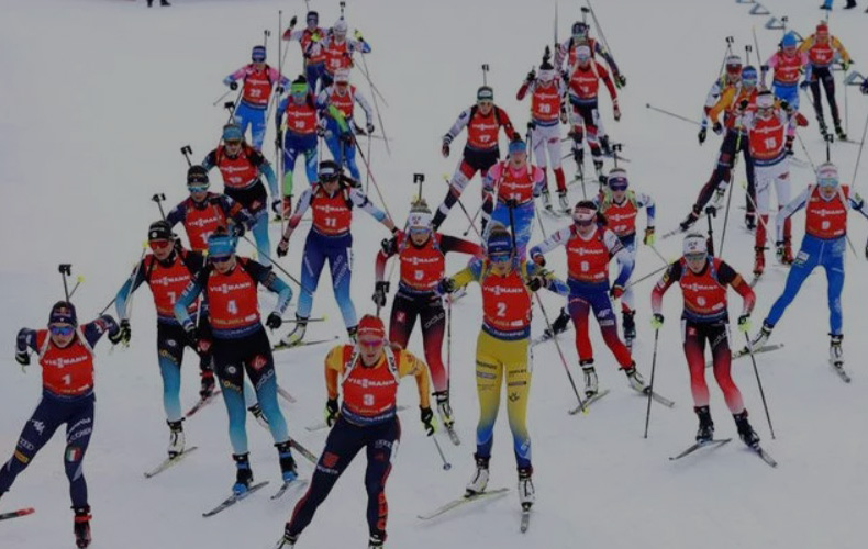 biatlon-zhenskij-mass-start-23-fevralya-2020-video-i-rezultaty