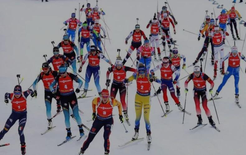 biatlon-zhenskij-mass-start-23-fevralya-2020-video-i-rezultaty