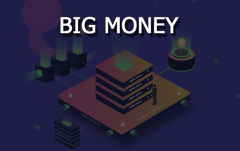 bigmoney-pw-otzyvy-platit-ili-net