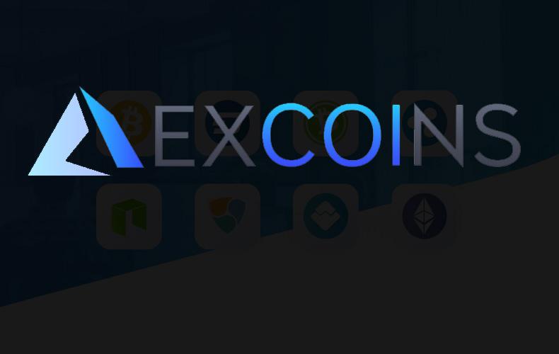 excoins-expert-otzyvy-platit-ili-net