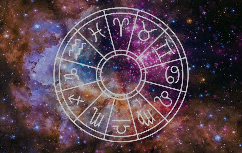 goroskop-na-mart-2020-dlya-vsekh-znakov-zodiaka