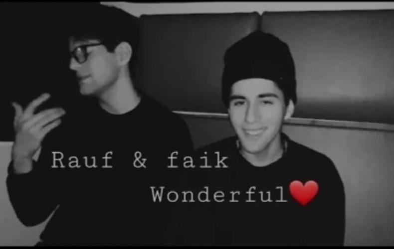 rauf-faik-wonderful-tekst-pesni
