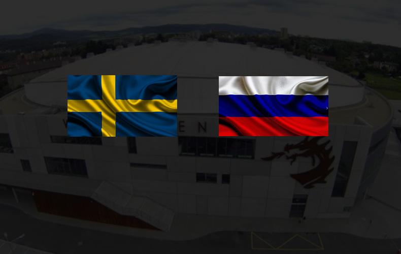 shveciya-rossiya-4-yanvarya-2020-pryamaya-translyaciya