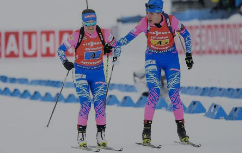zhenskaya-estafeta-22-fevralya-2020-video-obzor-i-rezultaty