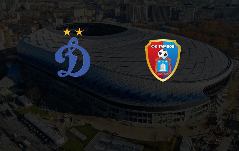 dinamo-tambov-7-marta-2020-video-obzor-matcha