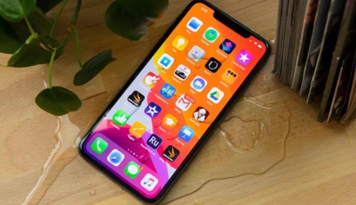 dizajn-iphone-11-pro-max