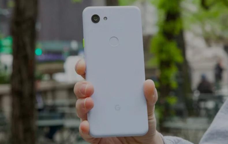 google-pixel-3a-obzor-cena-i-harakteristiki
