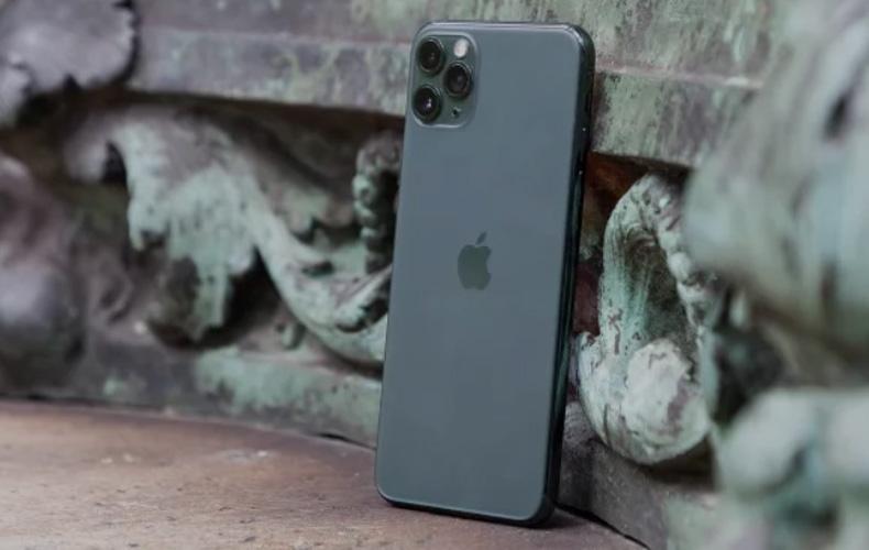 iphone-11-pro-max-obzor-harakteristiki-i-cena