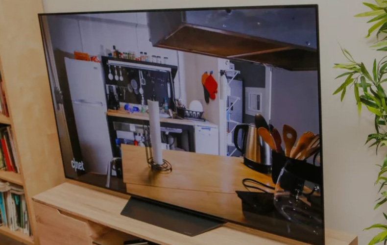 luchshie-televizory-2020-kakoj-kupit