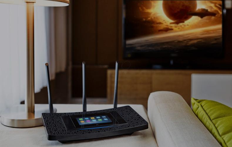 luchshie-wi-fi-routery-2020-goda