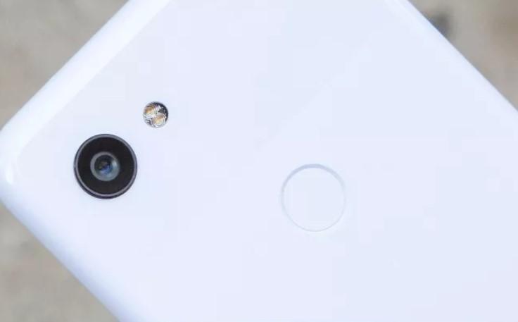 obzor-google-pixel-3a-kamery