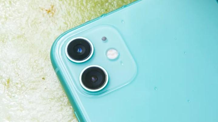 obzor-iphone-11-dizajn