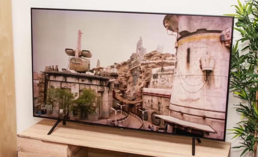 samsung-q70r-luchshij-televizor-ot-samsung-po-dostupnoj-cene