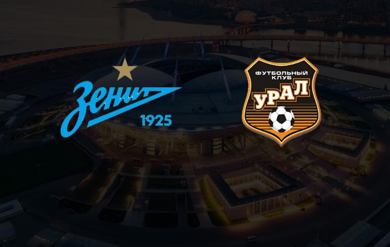 zenit-ural-14-marta-2020-video-obzor-matcha
