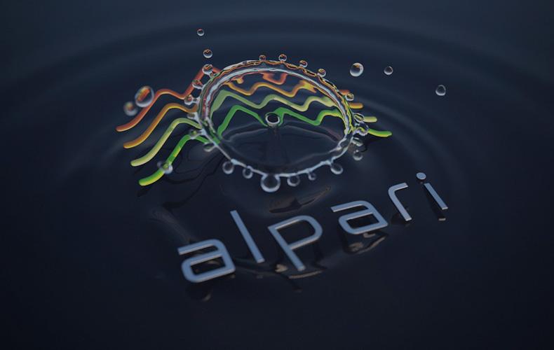 alpari-obzor-rokera-i-otzyvy-klientov