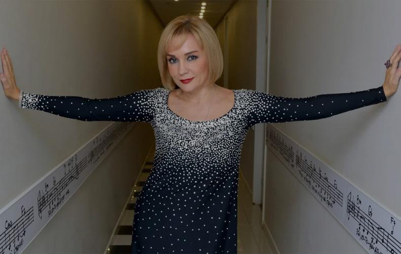 tatyana-bulanova-ya-budu-dumat-o-horoshem