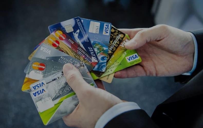 luchshie-kreditnye-karty-2020