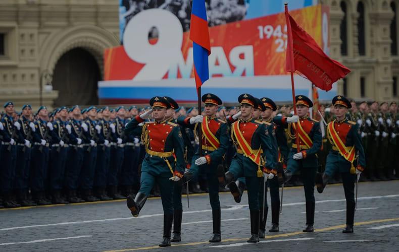 parad-pobedy-24-iyunya-2020-pryamaya-translyaciya